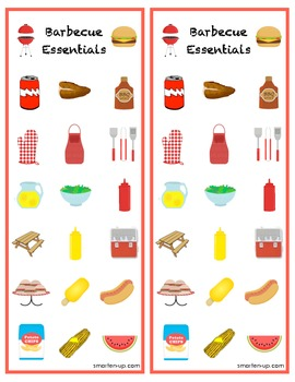 Mixed Vowel Word Families -ell, -all, -ill