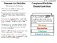 Mixture & Solutions Investigation (Separating Mixtures of Gravel, Salt & Earth)