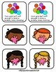 All About Bubble Gum: Speech Therapy Unit {Games Activitie