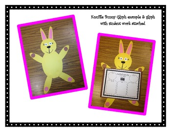 Mo Willems Author Study Fun with Pigeon and Knuffle Bunny