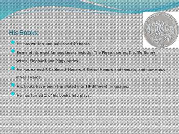 Unduh 41 Koleksi Background Power Point Grey HD Paling Keren