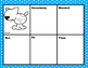 Mo Willems Book Companions: 15 Stories 30 Response Pages