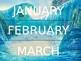 Moana Classroom Calendar Set