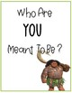 Moana Growth Mindset Classroom Quotes