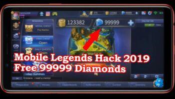 Mobile Legends Generator No Human Verification Tpt