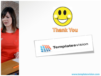 Mobile Problem PPT Template
