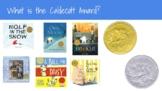 Mock Caldecott Unit: Vote For Your Favorites!