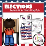 Mock Election & More 2020