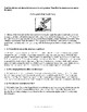 Mock STAAR Reading Passage: Legend of the Tooth Fairy