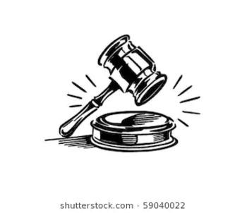 Mock Trial/Debate Focus Sheet