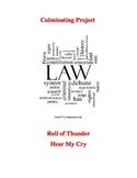 "Mock Trial of  ""State of Mississippi v.TJ Avery"""