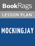 Mockingjay Lesson Plans