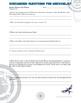 Mockingjay Teaching Unit On CD with Bonus Lessons & Presentations