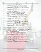 Modal Verbs-Obligation Necessity Prohibition Multiple Choice Worksheet