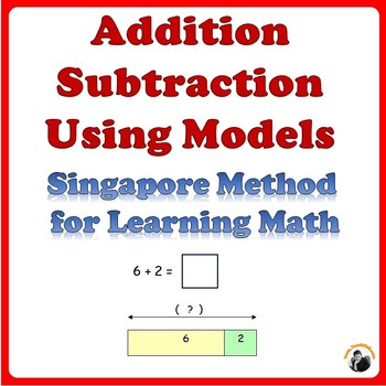 addition subtraction solve word problems math worksheets bar  originaljpg