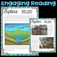 Explore Flood Waters -  Fourth Grade Science Stations