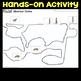 Model a Meerkat Home - Ecosystems: Animal Group Behavior & Interactions