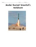 Model Rocketry Unit Plan