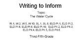 Modeled Writing W.2