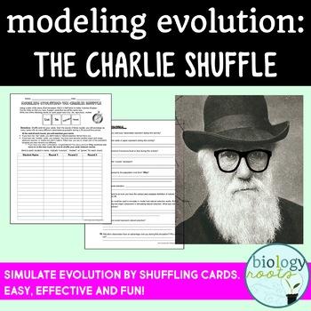 Modeling Evolution