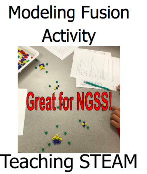 Modeling Fusion Activity