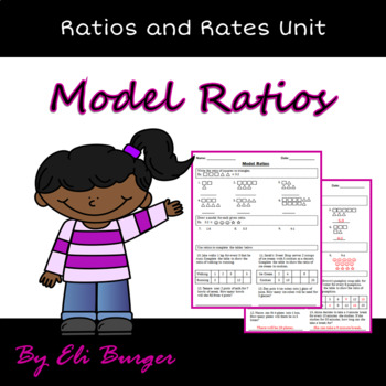 Modeling Ratios