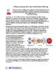 Writing, Vocabulary & Literacy in Mathematics: Modeling