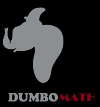 Modelling graphs with Dumbo