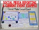 Modern America: Using Social Media to Report a Current Event {U.S. History}
