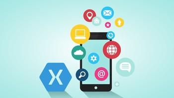 Modern App Development Standards - By T.P.