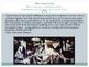 Modern Art & Literature (The Great Gatsby)