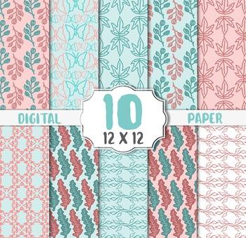 Modern Digital Paper