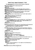 Modern Family - S01E09 - Phrasal Verbs and Idioms