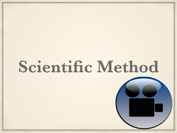 Modern Genetics, Biotechnology and Scientific Method Cheat Sheet Answer VIDEOS