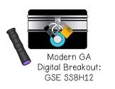 Modern Georgia Digital Breakout (GSE SS8H12)