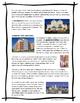 Homes Around The World // Modern Homes