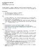 Modern Mathematics Proof Video Notes