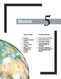Modern Maths - Module 5
