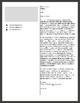 Modern Resume & Cover Letter