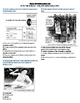Modern world history skills test