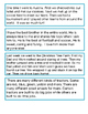 Modes of Writing Matching Cards (PRINTABLE)