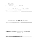 Modified Eureka Math End-of-Module Assessment 4-1
