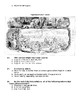 Modified Industrialization Unit Test and Answer Key