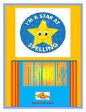 Spelling with Fry Word Lists