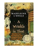 Modified Text for A Wrinkle in Time