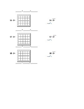 Module 1 Lesson 4 Problem Set