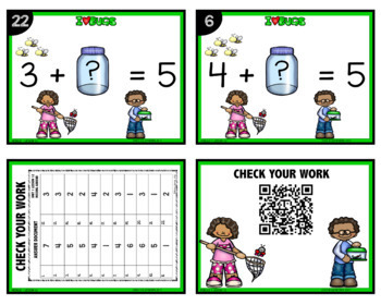Module 1 lesson 12 TASK CARDS