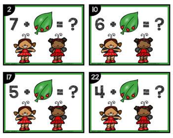 Module 1 lesson 14 TASK CARDS
