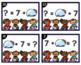 Module 1 lesson 15 TASK CARDS