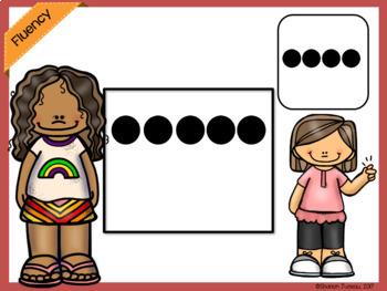Module 1 lesson 26   Number Line